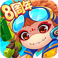 造梦西游ol东哥破解版2021 V11.9.0 安卓版