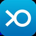 小鱼易连视频会议终端 V3.2.0.36411 免费版