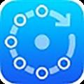共享文件夹加密专家 V5.0 免费版