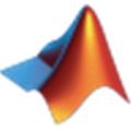 Matlab2017(专业化商业数学软件) V2017 官方免费版