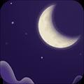 霜晨月 V1.6.0 安卓版