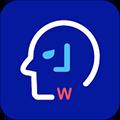 律务官 V1.2.0 安卓版