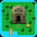 岛屿生存圣庙遗宝破解版 V1.0.1 安卓版