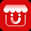 邮助手 V3.0.5 苹果版