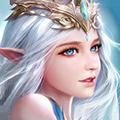 新剑与魔法 V3.1.0 安卓版