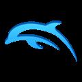 Dolphin Emulator(海豚模拟器) V5.0-14344 安卓最新版