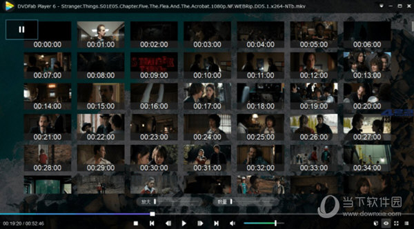 dvdfabplayer6直装破解版