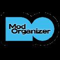 Mod Organizer