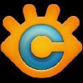 xnconvert(批量图像格式转换工具) V1.85.1 绿色中文版