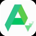 PureAPK市场 V3.12.1 安卓最新版