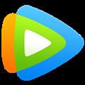 腾讯视频 V10.27.5340.0 单文件版