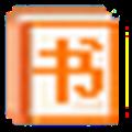阳光图书信息平台