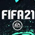 FIFA21免Origin补丁