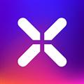 极印 V1.1.30 安卓版