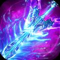 斗魔骑士 V1.4.15 安卓版