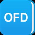 数科OFD V3.1.9 安卓版