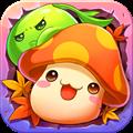 少年冒险王 V1.0.9 安卓版