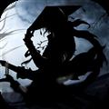 狂斩之刃 V1.0 安卓版