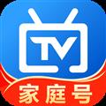 电视家tv版apk安装包 V3.0 安卓电视版