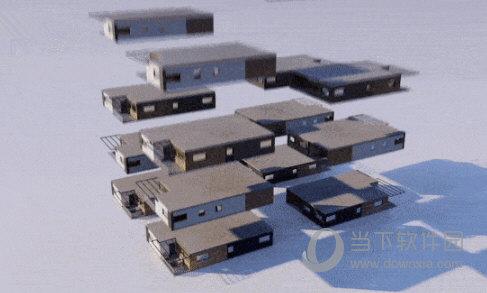 Lumion 11中文版