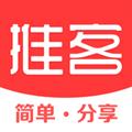 苏宁推客 V8.8.1 苹果版
