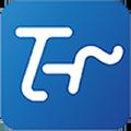 宅虎 V1.3.8 安卓版