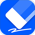 水印侠 V1.2.6 安卓版