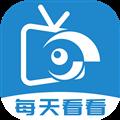 每天看看TV版 V1.1.2 电视版