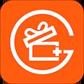 礼加 V1.1.8 安卓版