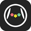 龟鼓 V3.0.0 安卓版