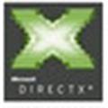 DirectX Redist