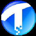 淘金阁配音软件电脑版 V2021 免费版