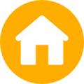 Homey动态壁纸标签页
