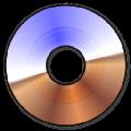软碟通绿色版单文件 V9.7.6.3812 免安装版