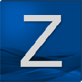 3DF Zephyr Aerial破解版 V4.5 中文免费版