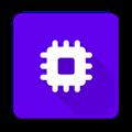 LibChecker(应用架构查看分析工具) V2.1.1 安卓版