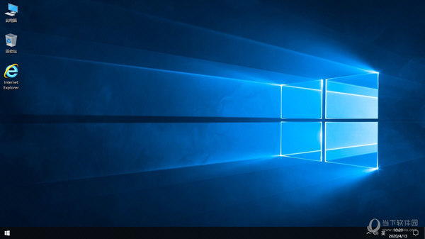 Windows10 LTSC2019 三杰版