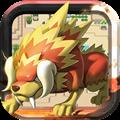 宠物对决世代内购破解版 V1.0.3 安卓版