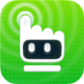 鼠大侠连点器手机版免root版 V2.2.0 安卓版