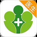 百姓医生医生端 V1.1.9 安卓版