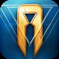 战争艺术BT版 V1.9.75 安卓版