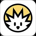 刺猬错题本 V1.1.0 安卓版