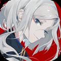 阴阳师百闻牌变态版 V1.0.12001 安卓版