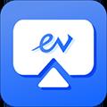 EV投屏 V1.0.4 安卓版