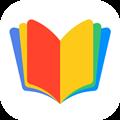 知网阅读手机版 V1.5.14 安卓版