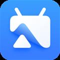 乐播投屏车机版安装包 V8.0.10 安卓版