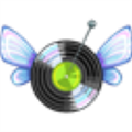 My Music Collection(音乐文件管理软件) V3.3.8.2 免费版