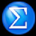 MathMagic Pro for InDesign(公式编辑器) V8.6 免费版