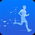 宜准跑步 V3.8.6 安卓版
