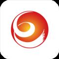 北京燃气 V2.5.7 安卓版